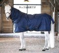 <KENTUCKY> Turnout Rug All Weather 0g ネック無し