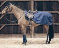 <KENTUCKY> Riding Rug All Weather 160g